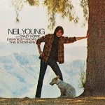 neil_young_nowhere