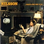 nilsson_the_way