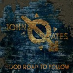 oates_good_road