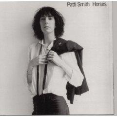 patti_horses
