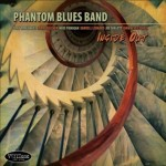 phantom_blues_band