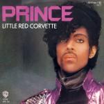 prince_corvette
