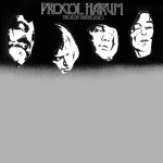 procol_harum_broken