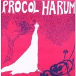 procol_small