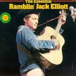 ramblin_jack_elliott
