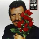 ringo_stop
