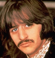 ringo_white_album