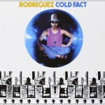 rodriguez_cold_fact