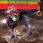 scorpions_rainbow