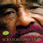 scratch2