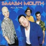 smash_mouth_all_star