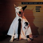 springfield_dog