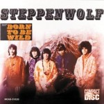 steppenwolf_first