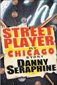 street_player