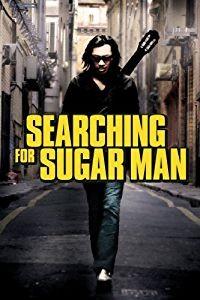 sugar_man