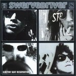 swervedriver_ejector