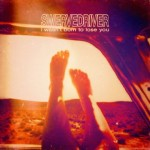 swervedriver_new