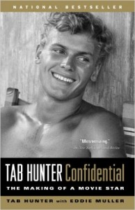 tab_hunter_book