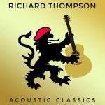 thompson_acoustic