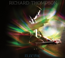 thompson_electric