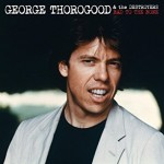 thorogood_bone