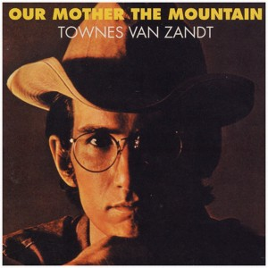 townes_mother