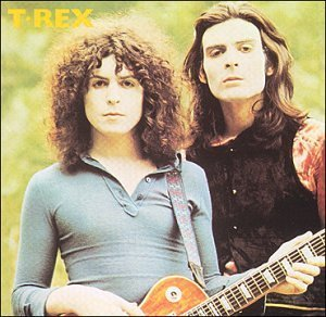 Rock Band DLC Bang a Gong - T. Rex Trex1