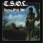 tsol_dance