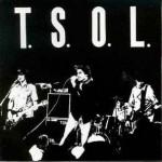 tsol_first