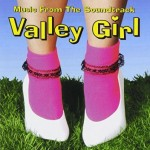 valley_girl