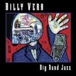 vera_big_band