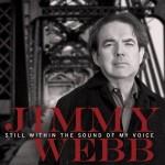 webb_voice