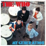 who_generation