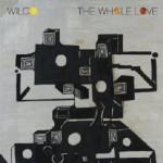 wilco_whole_love