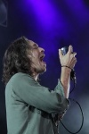 View the album Incubus