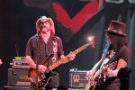View the album Slash Tribute