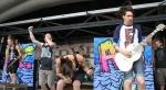 View the album Vans Warped Tour