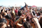 View the album Vans Warped Tour