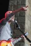 View the album Peter Frampton