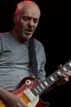 View the album Peter Frampton