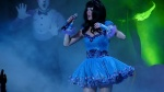 View the album Katy Perry