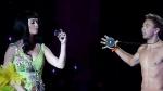 View the album Katy Perry