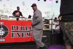View the album Public Enemy