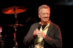 View the album Ray Manzarek