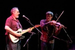 View the album David Bromberg and Hot Tuna