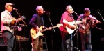View the album David Bromberg and Hot Tuna