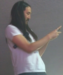 View the album Steve Aoki