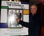View the album The Cowsills