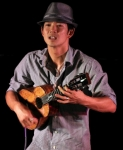 View the album Jake Shimabukuro