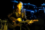 View the album Robben Ford